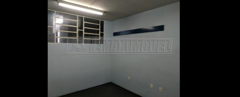 Comprar Salão Comercial / Negócios em Sorocaba R$ 1.300.000,00 - Foto 24