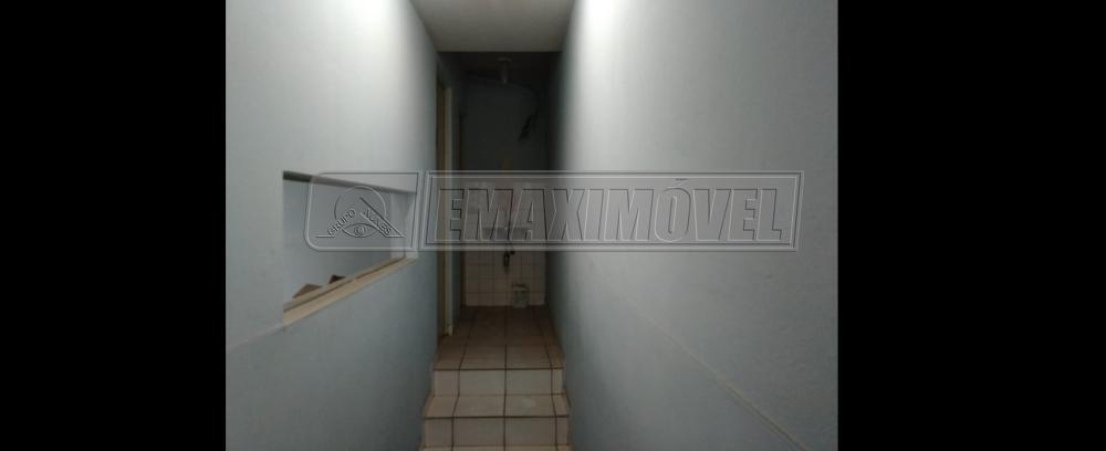 Comprar Salão Comercial / Negócios em Sorocaba R$ 1.300.000,00 - Foto 25