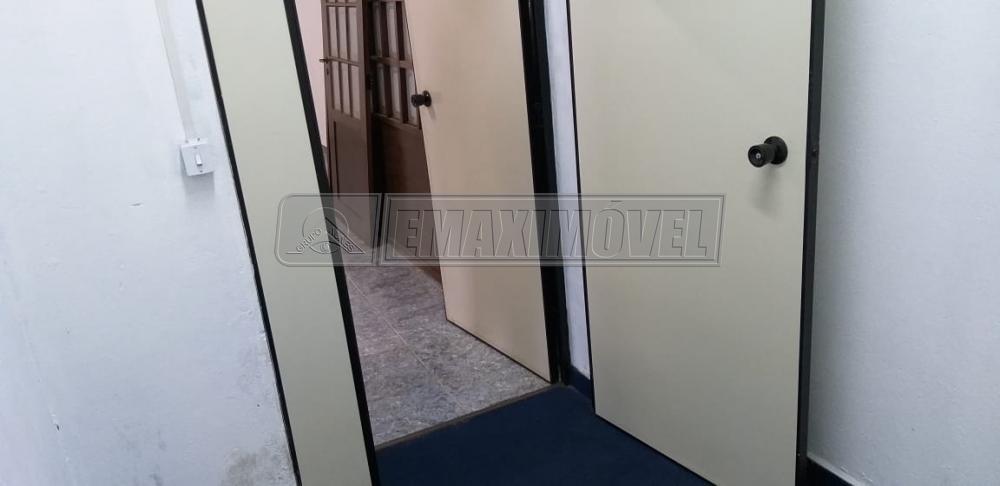 Comprar Salão Comercial / Negócios em Sorocaba R$ 1.300.000,00 - Foto 28