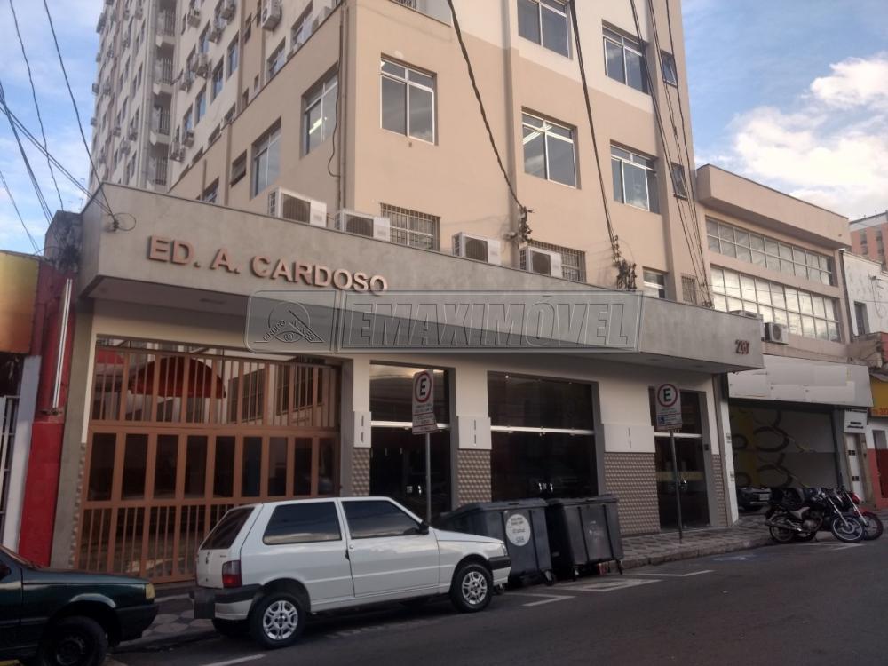 Alugar Sala Comercial / em Condomínio em Sorocaba R$ 950,00 - Foto 2