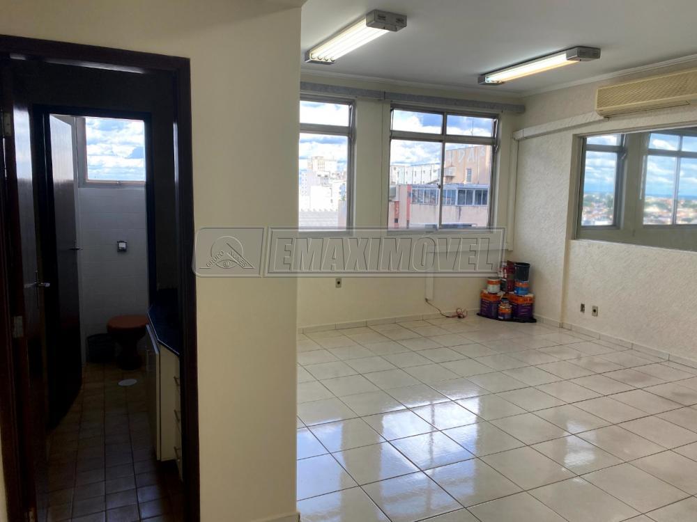 Alugar Sala Comercial / em Condomínio em Sorocaba R$ 950,00 - Foto 5