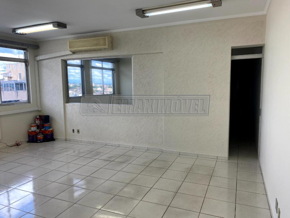 Alugar Sala Comercial / em Condomínio em Sorocaba R$ 950,00 - Foto 6