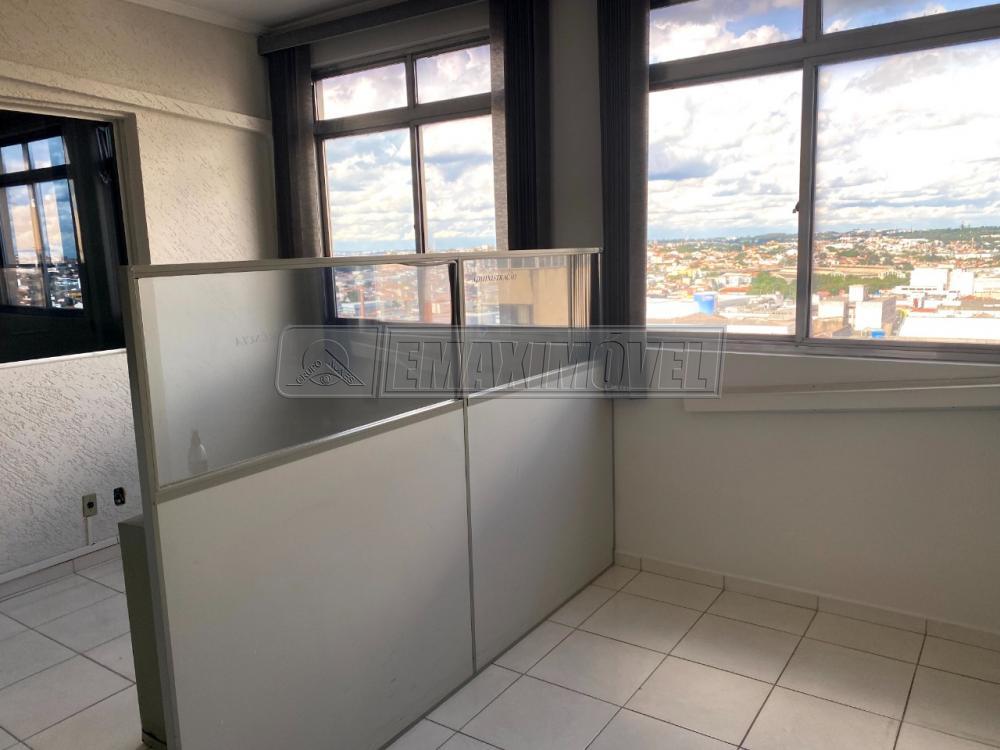 Alugar Sala Comercial / em Condomínio em Sorocaba R$ 950,00 - Foto 7