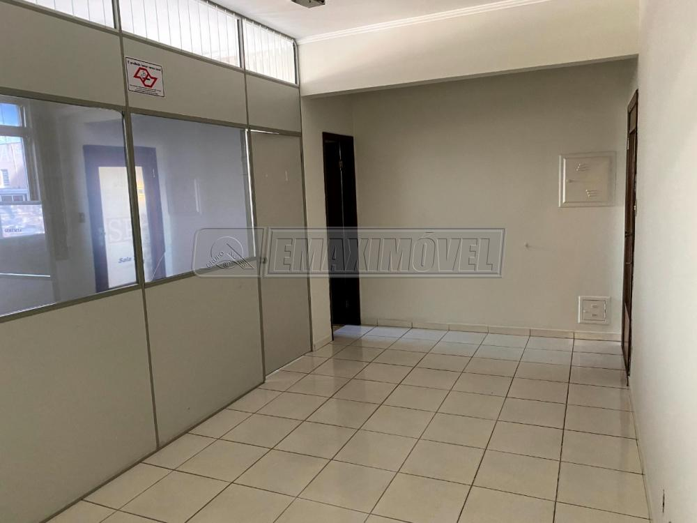 Alugar Sala Comercial / em Condomínio em Sorocaba R$ 950,00 - Foto 9