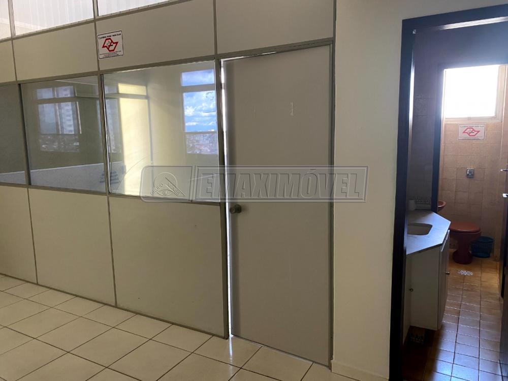Alugar Sala Comercial / em Condomínio em Sorocaba R$ 950,00 - Foto 10