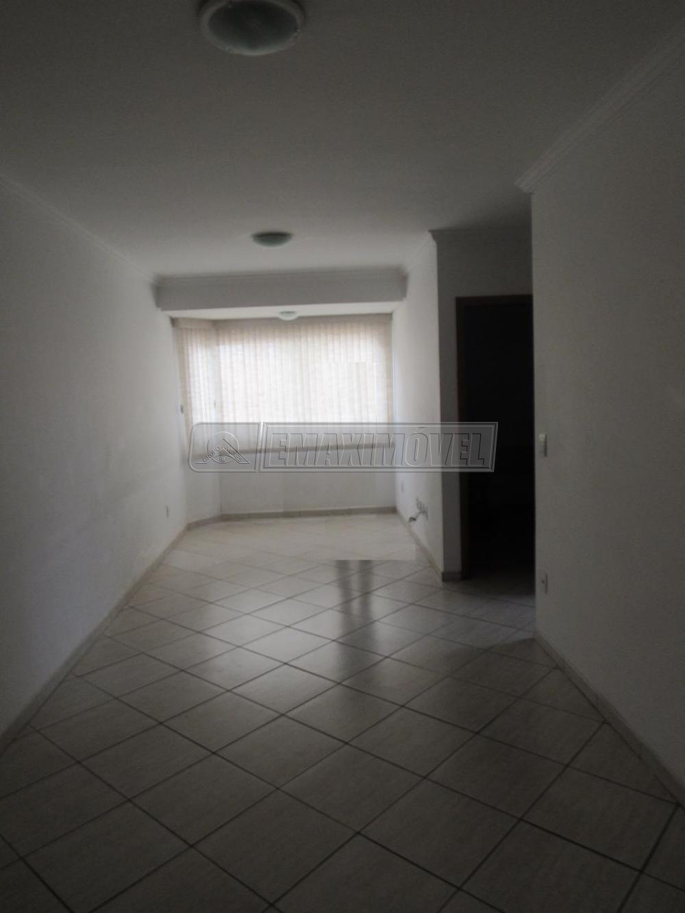 Comprar Apartamento / Padrão em Sorocaba R$ 255.000,00 - Foto 3