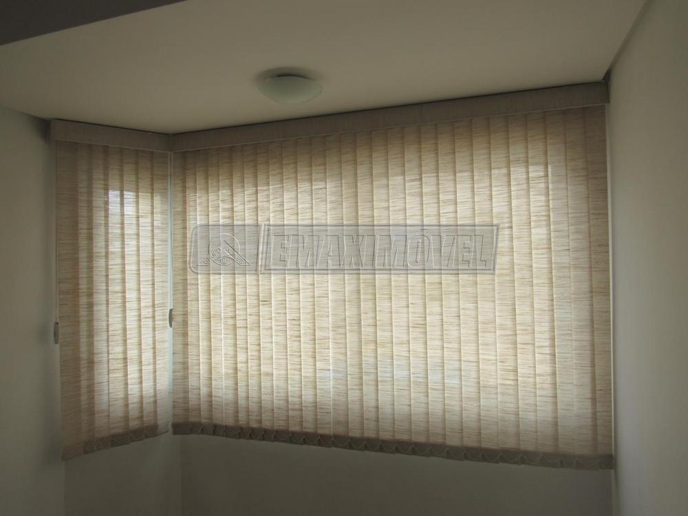 Comprar Apartamento / Padrão em Sorocaba R$ 255.000,00 - Foto 4