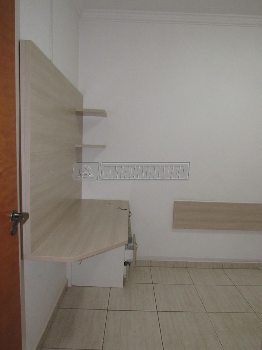 Comprar Apartamento / Padrão em Sorocaba R$ 255.000,00 - Foto 6