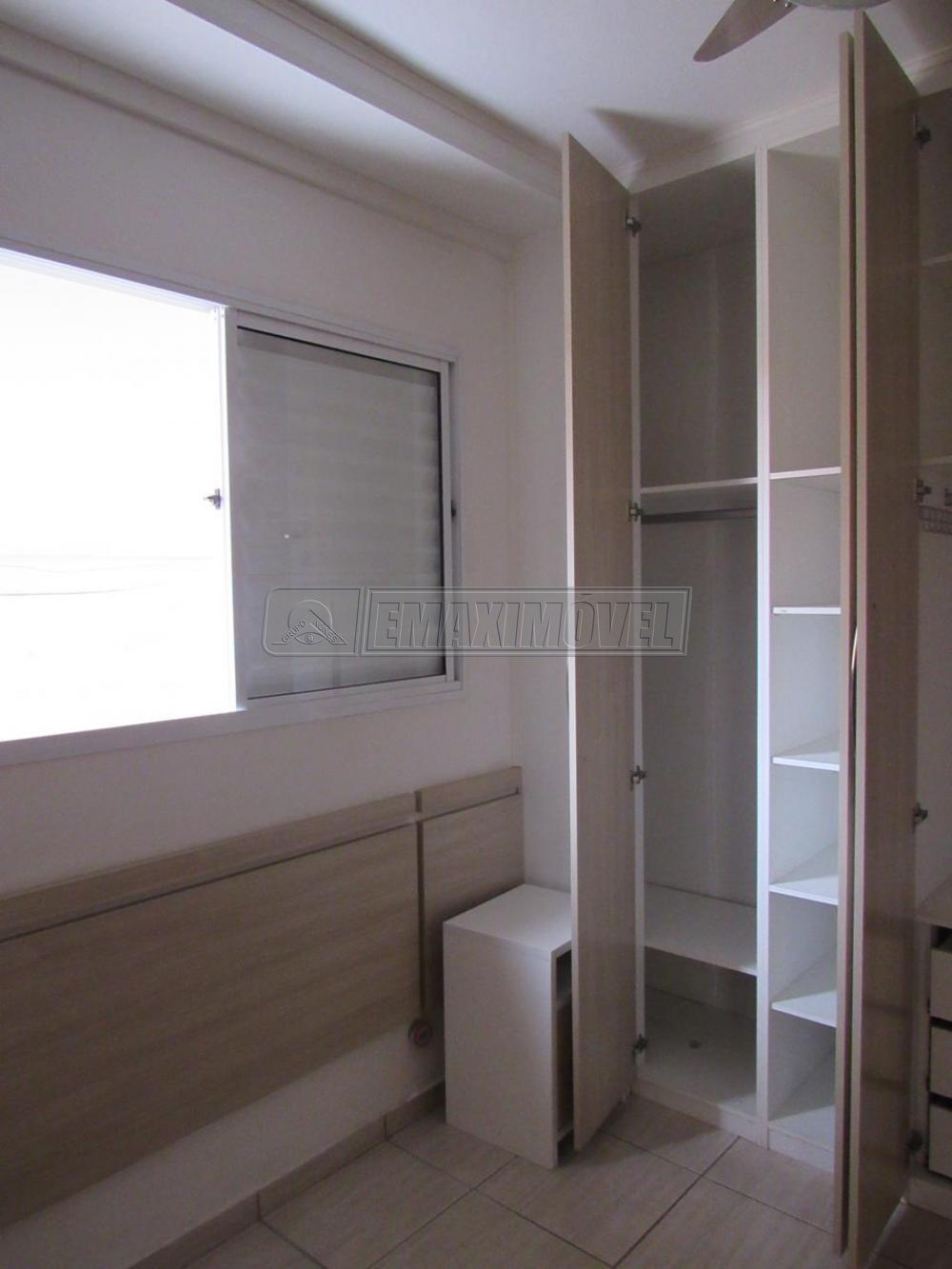 Comprar Apartamento / Padrão em Sorocaba R$ 255.000,00 - Foto 7