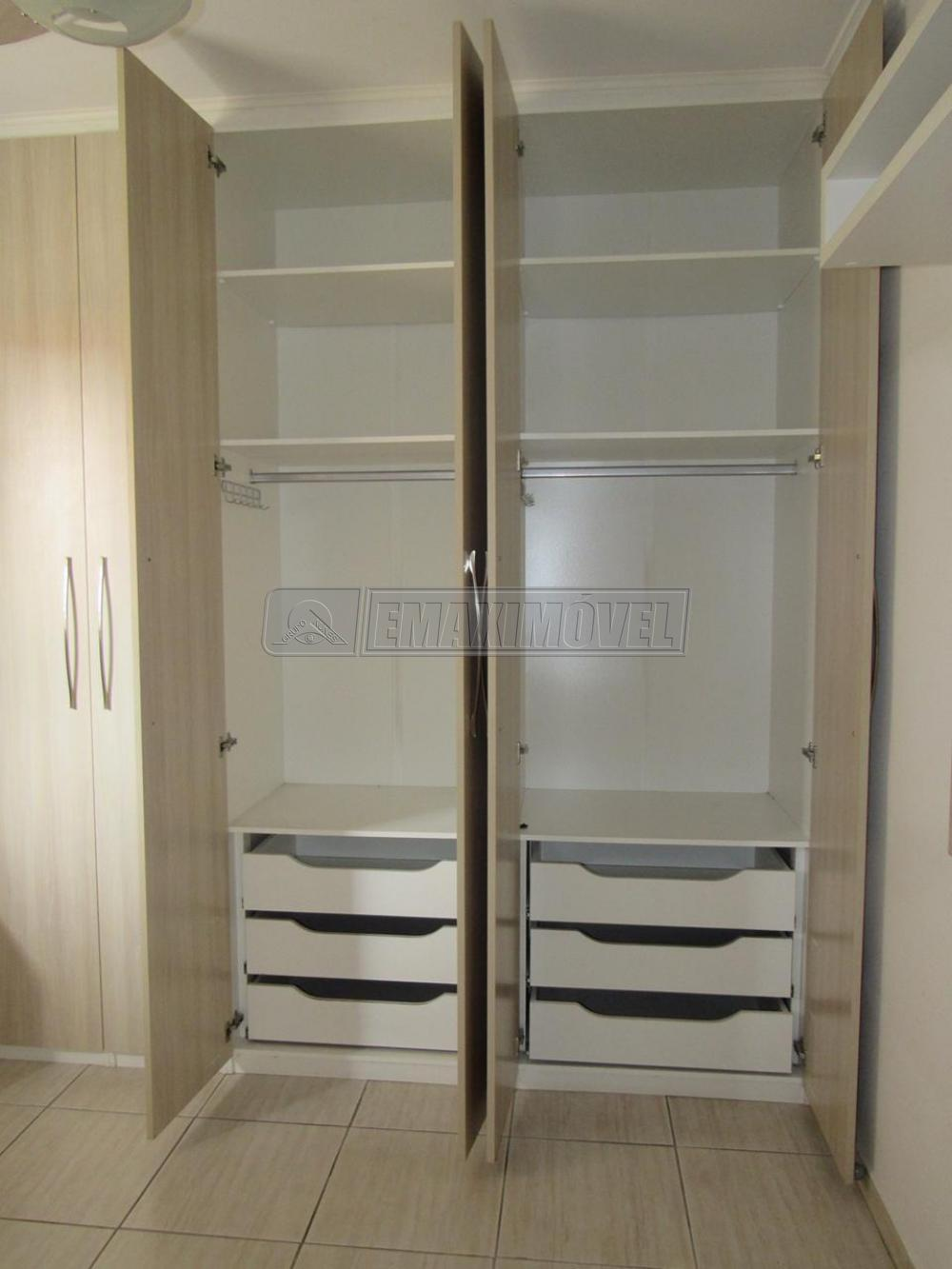 Comprar Apartamento / Padrão em Sorocaba R$ 255.000,00 - Foto 8