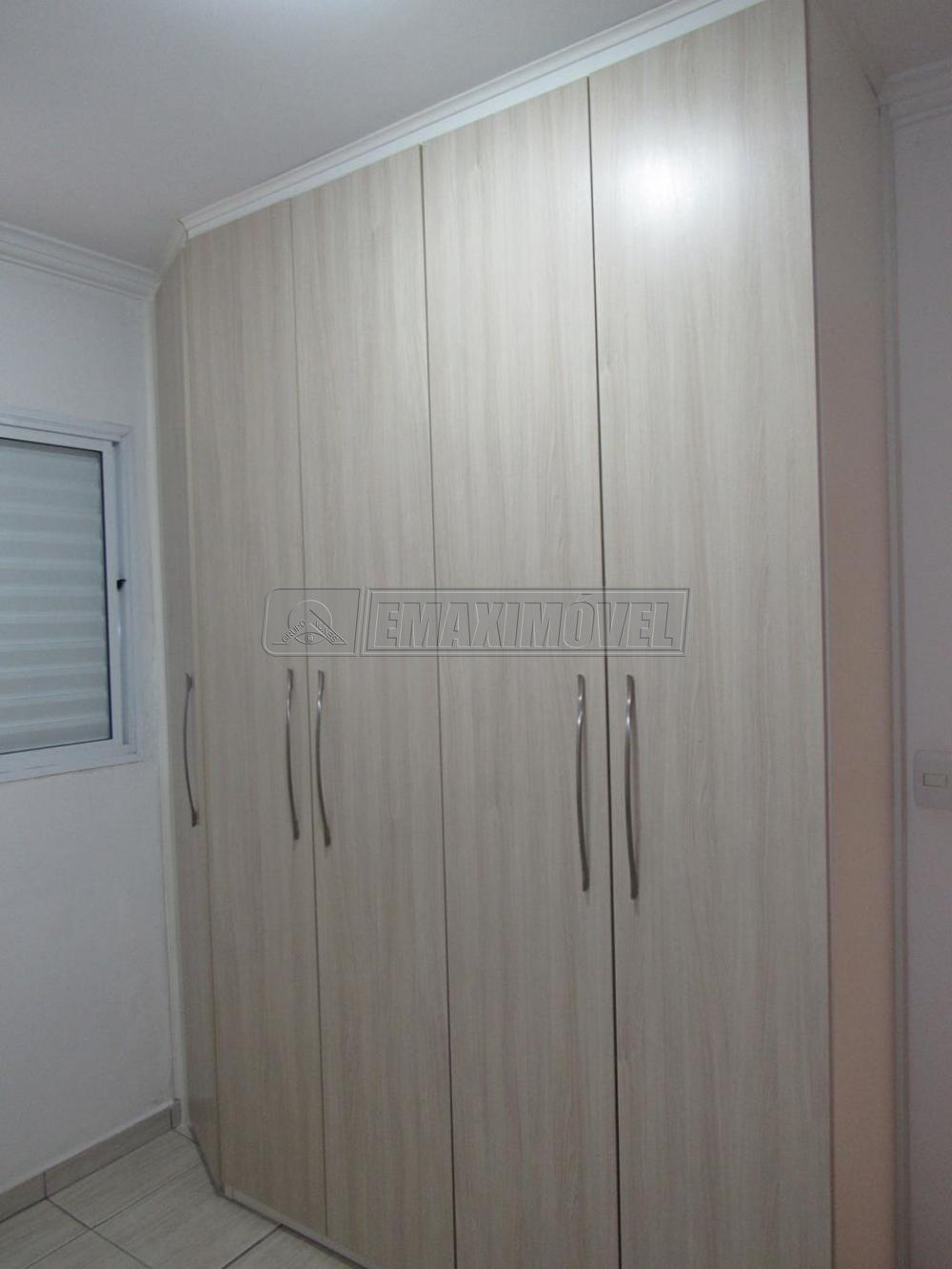 Comprar Apartamento / Padrão em Sorocaba R$ 255.000,00 - Foto 10