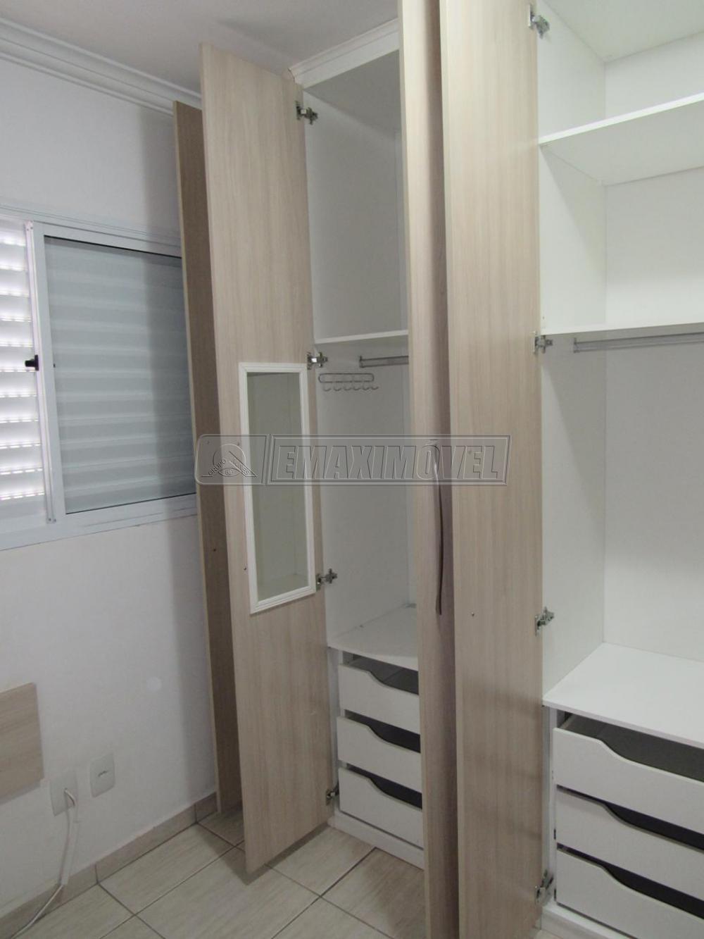 Comprar Apartamento / Padrão em Sorocaba R$ 255.000,00 - Foto 11