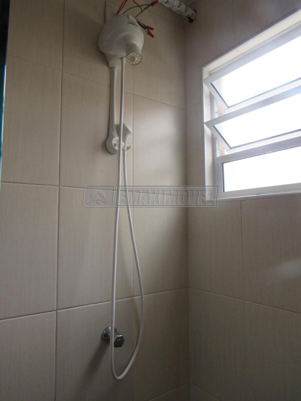 Comprar Apartamento / Padrão em Sorocaba R$ 255.000,00 - Foto 13