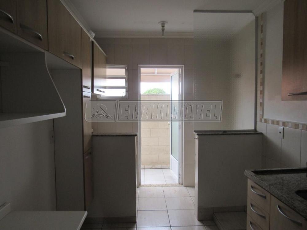 Comprar Apartamento / Padrão em Sorocaba R$ 255.000,00 - Foto 16