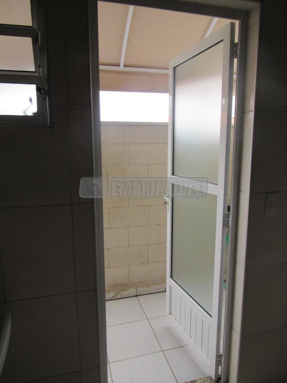 Comprar Apartamento / Padrão em Sorocaba R$ 255.000,00 - Foto 20