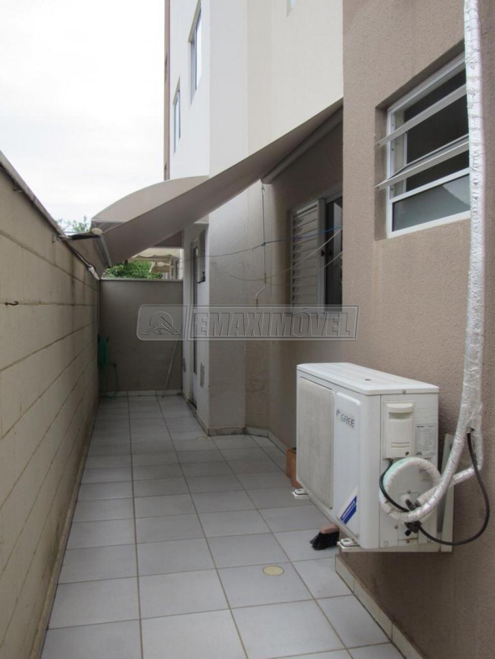 Comprar Apartamento / Padrão em Sorocaba R$ 255.000,00 - Foto 21