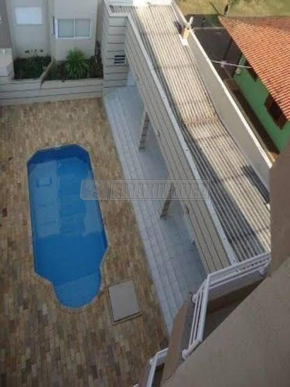 Comprar Apartamento / Padrão em Sorocaba R$ 255.000,00 - Foto 22
