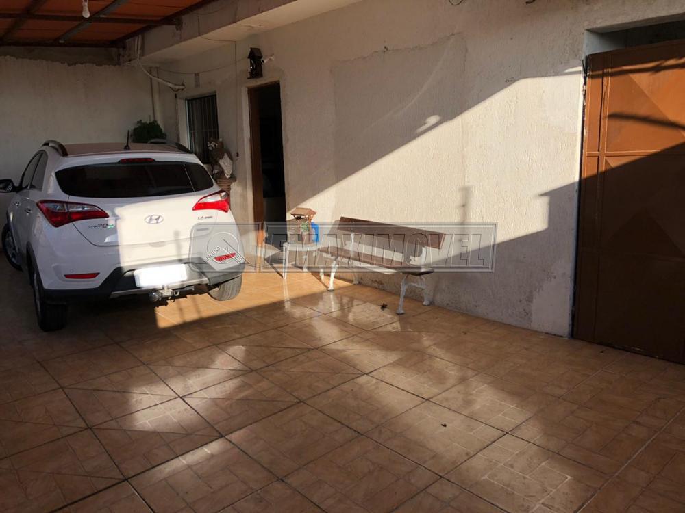 Comprar Casa / em Bairros em Sorocaba R$ 375.000,00 - Foto 8
