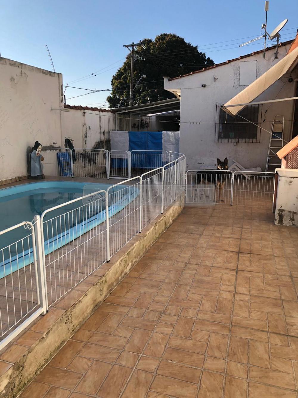 Comprar Casa / em Bairros em Sorocaba R$ 375.000,00 - Foto 10