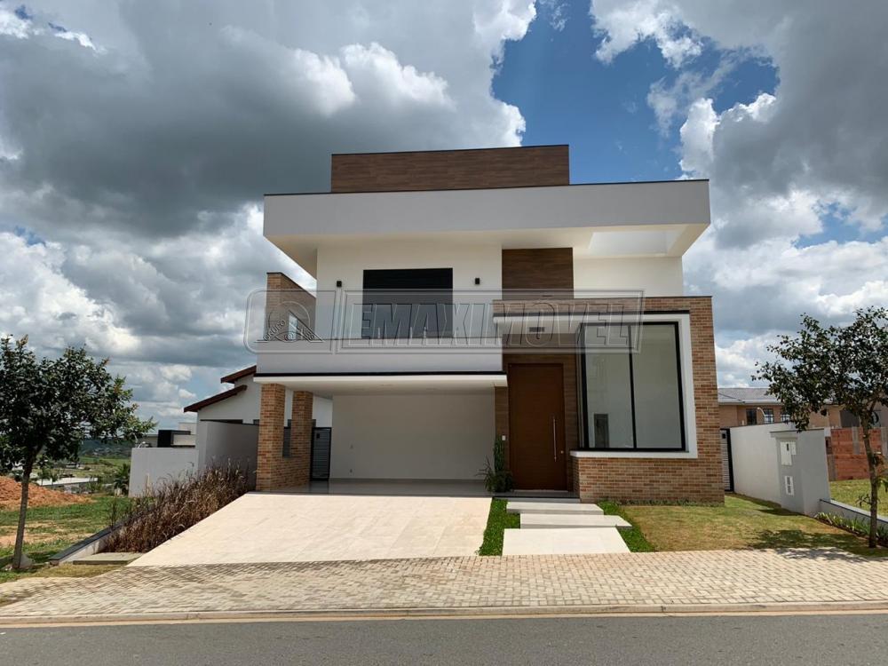 Comprar Casa / em Condomínios em Votorantim R$ 2.250.000,00 - Foto 1