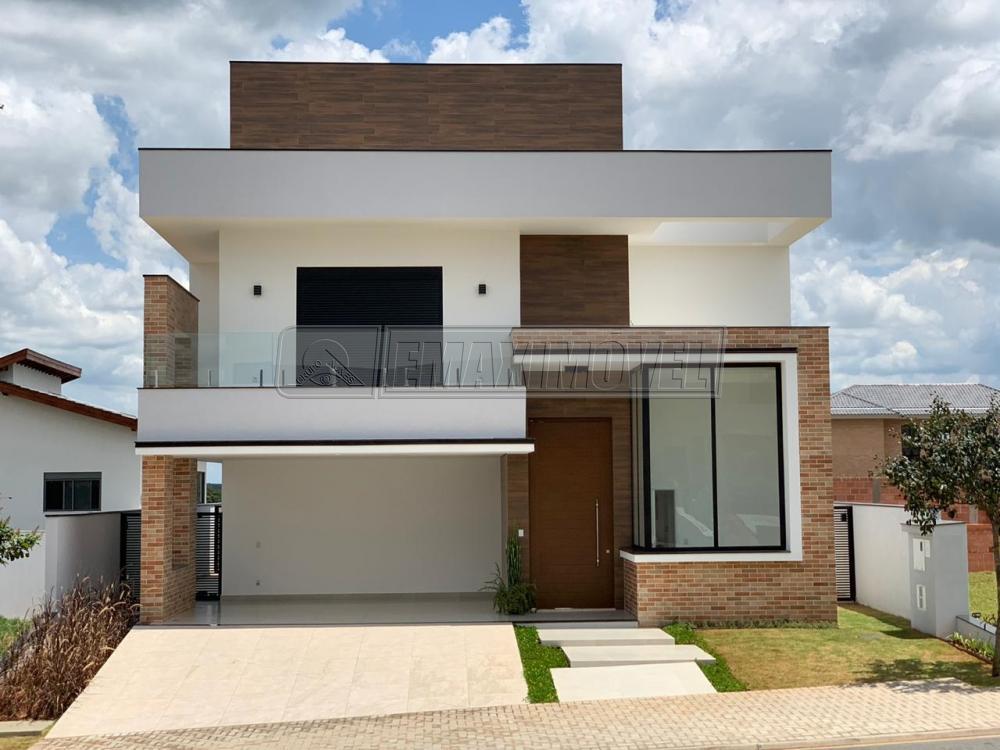 Comprar Casa / em Condomínios em Votorantim R$ 2.250.000,00 - Foto 2