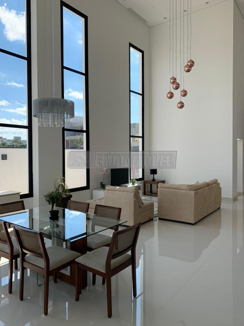 Comprar Casa / em Condomínios em Votorantim R$ 2.250.000,00 - Foto 6