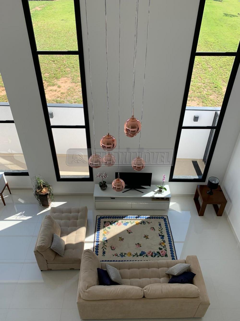 Comprar Casa / em Condomínios em Votorantim R$ 2.250.000,00 - Foto 10