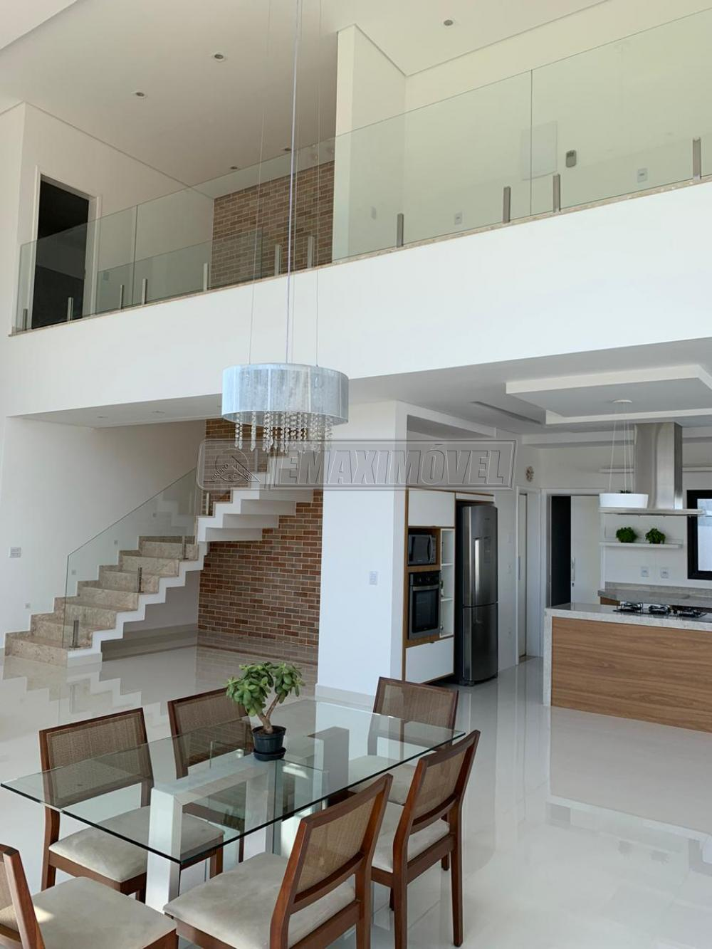 Comprar Casa / em Condomínios em Votorantim R$ 2.250.000,00 - Foto 13