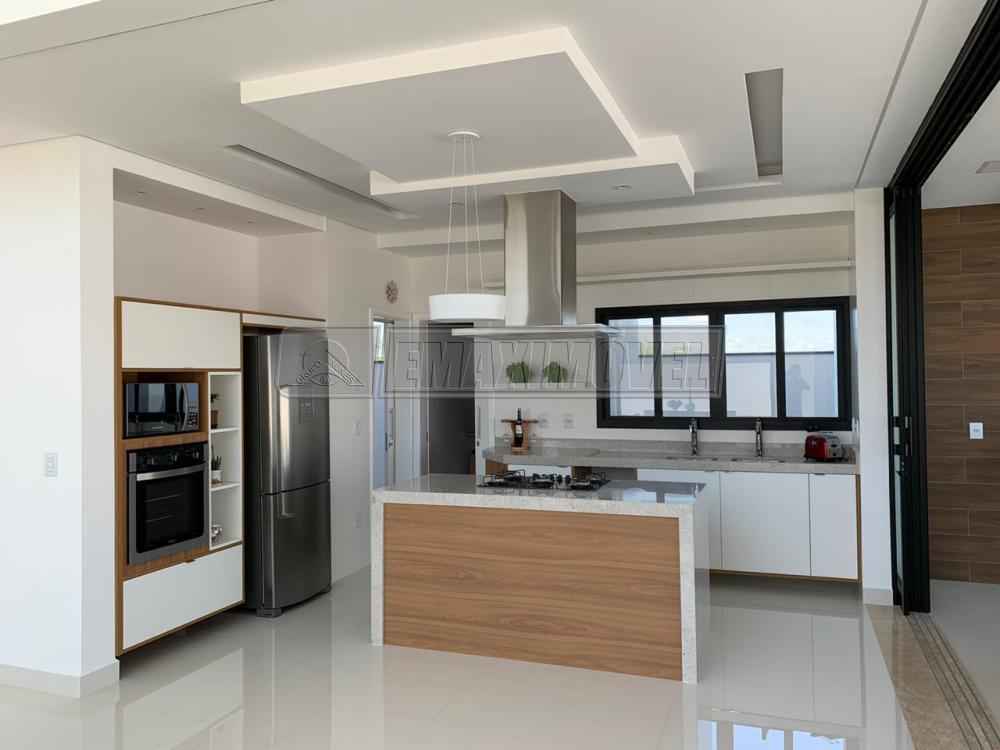 Comprar Casa / em Condomínios em Votorantim R$ 2.250.000,00 - Foto 16