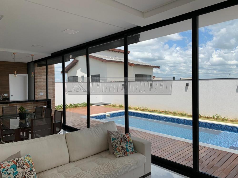 Comprar Casa / em Condomínios em Votorantim R$ 2.250.000,00 - Foto 19