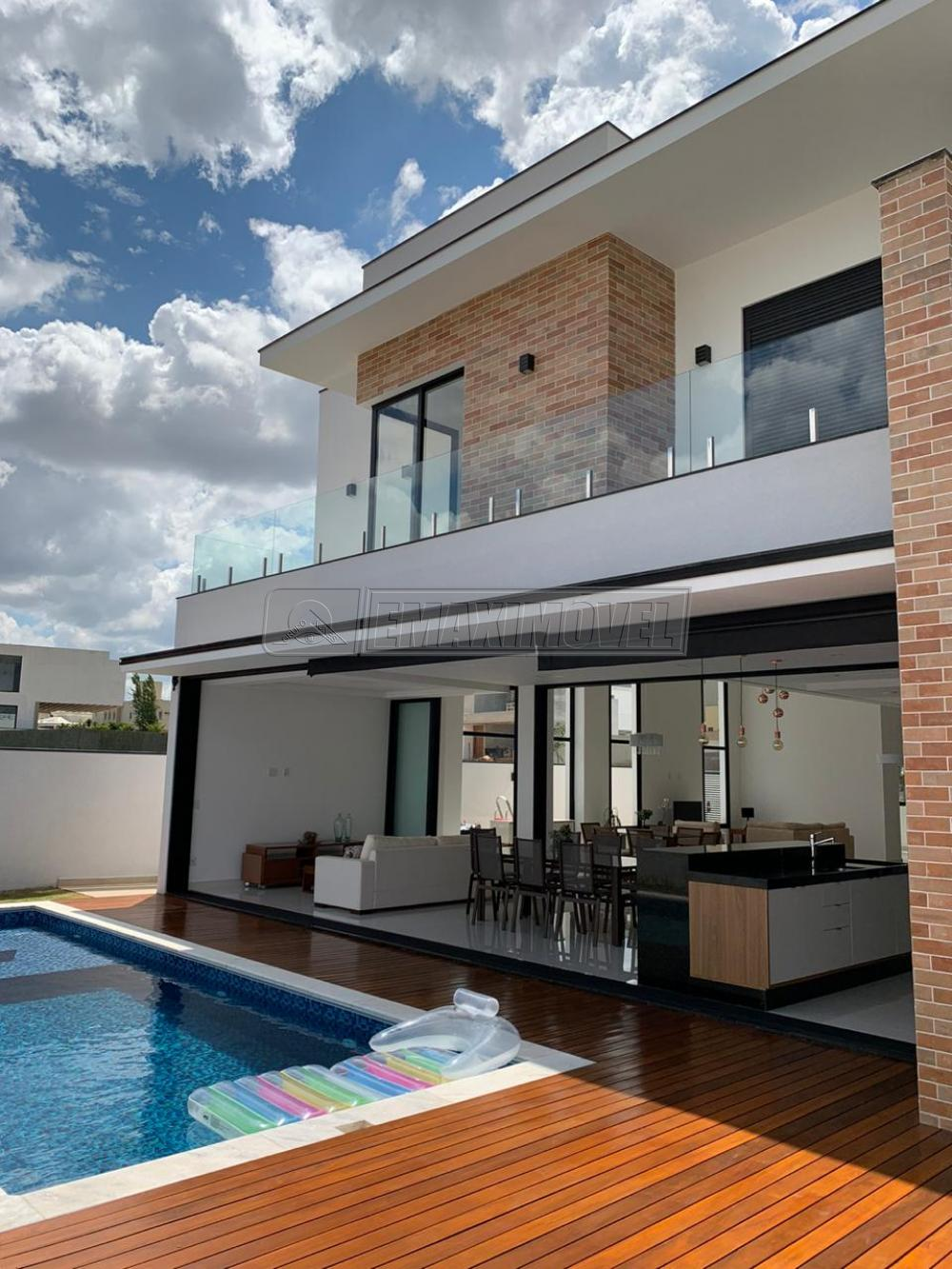 Comprar Casa / em Condomínios em Votorantim R$ 2.250.000,00 - Foto 21