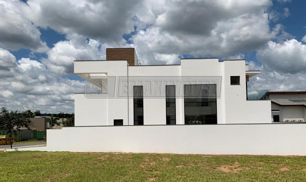 Comprar Casa / em Condomínios em Votorantim R$ 2.250.000,00 - Foto 26