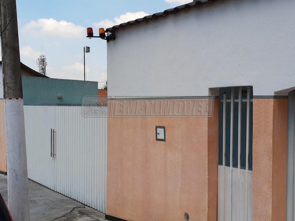 Comprar Casa / Finalidade Comercial em Sorocaba R$ 3.180.000,00 - Foto 2