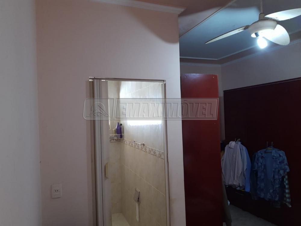 Comprar Casa / Finalidade Comercial em Sorocaba R$ 3.180.000,00 - Foto 9