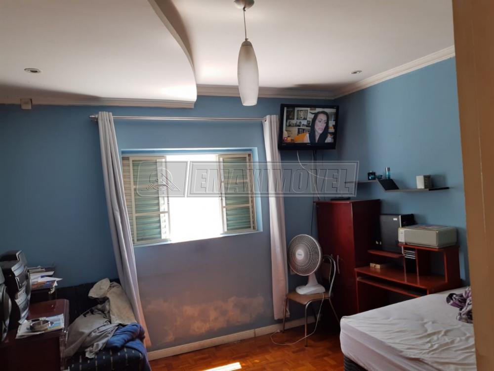Comprar Casa / Finalidade Comercial em Sorocaba R$ 3.180.000,00 - Foto 11