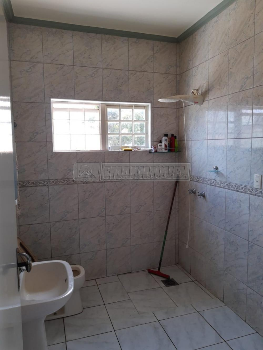 Comprar Casa / Finalidade Comercial em Sorocaba R$ 3.180.000,00 - Foto 14