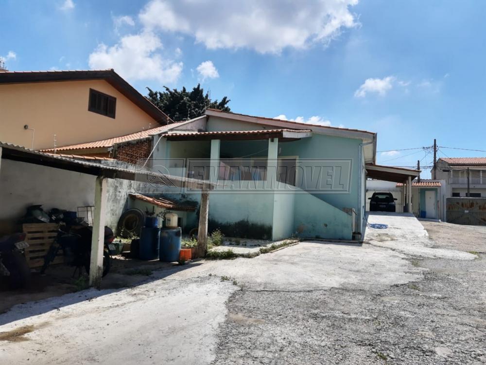 Comprar Casa / Finalidade Comercial em Sorocaba R$ 3.180.000,00 - Foto 22