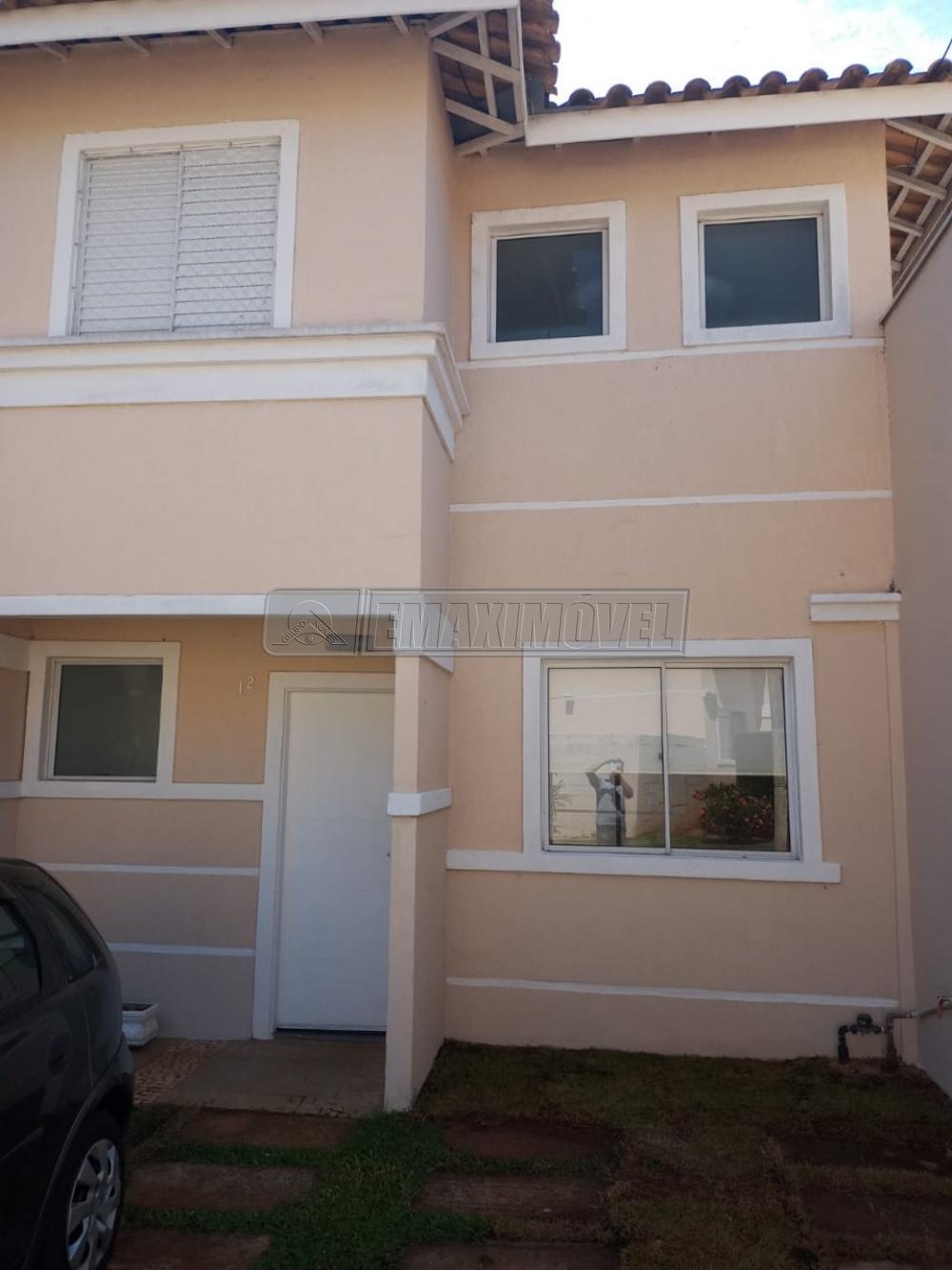 Comprar Casa / em Condomínios em Sorocaba R$ 500.000,00 - Foto 1