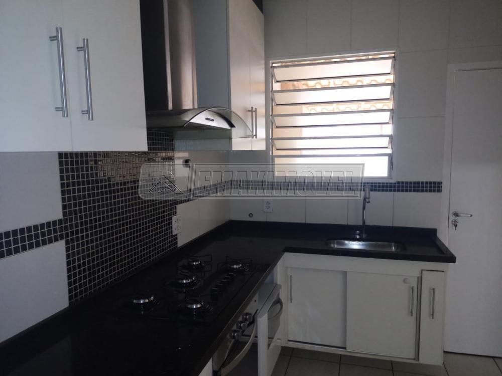 Comprar Casa / em Condomínios em Sorocaba R$ 500.000,00 - Foto 14