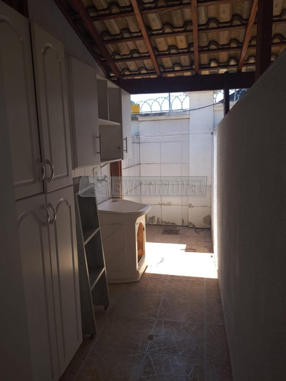 Comprar Casa / em Condomínios em Sorocaba R$ 500.000,00 - Foto 15