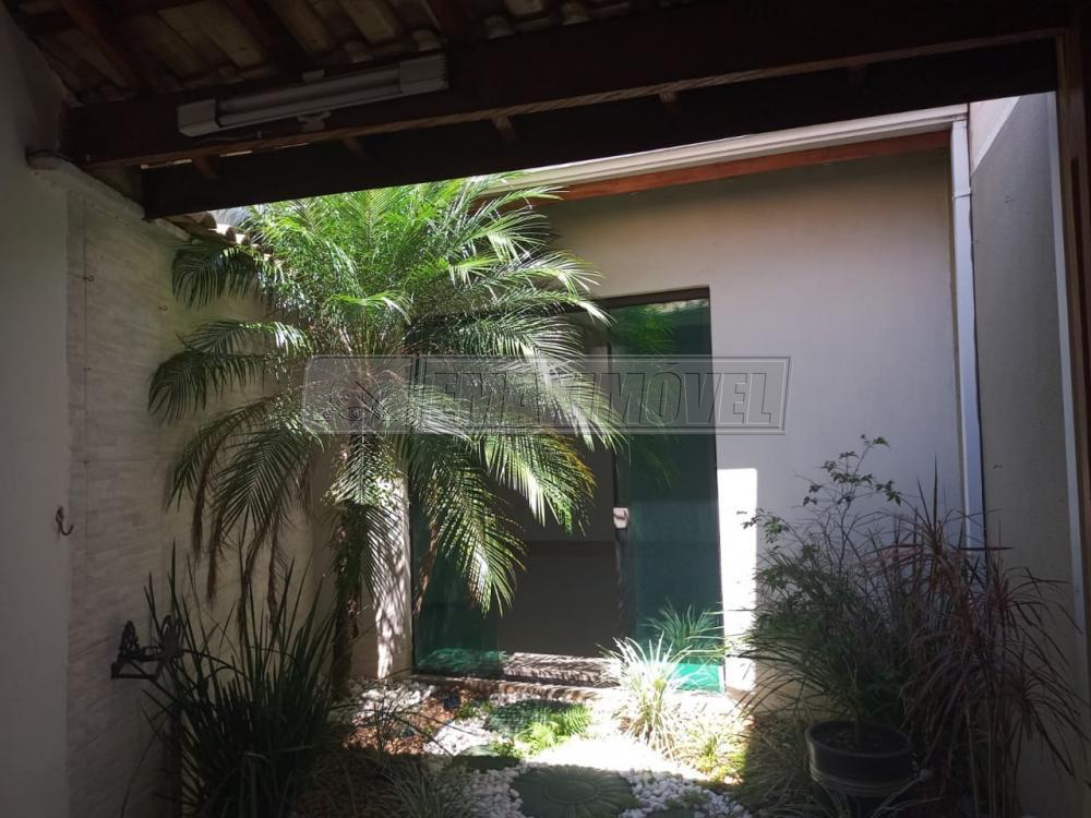 Comprar Casa / em Condomínios em Sorocaba R$ 500.000,00 - Foto 17