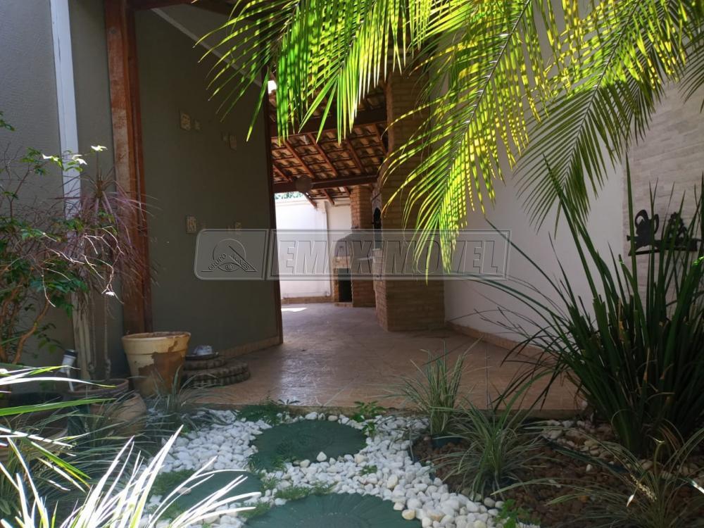 Comprar Casa / em Condomínios em Sorocaba R$ 500.000,00 - Foto 18