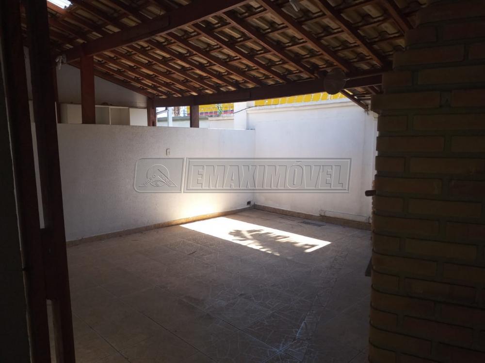 Comprar Casa / em Condomínios em Sorocaba R$ 500.000,00 - Foto 20