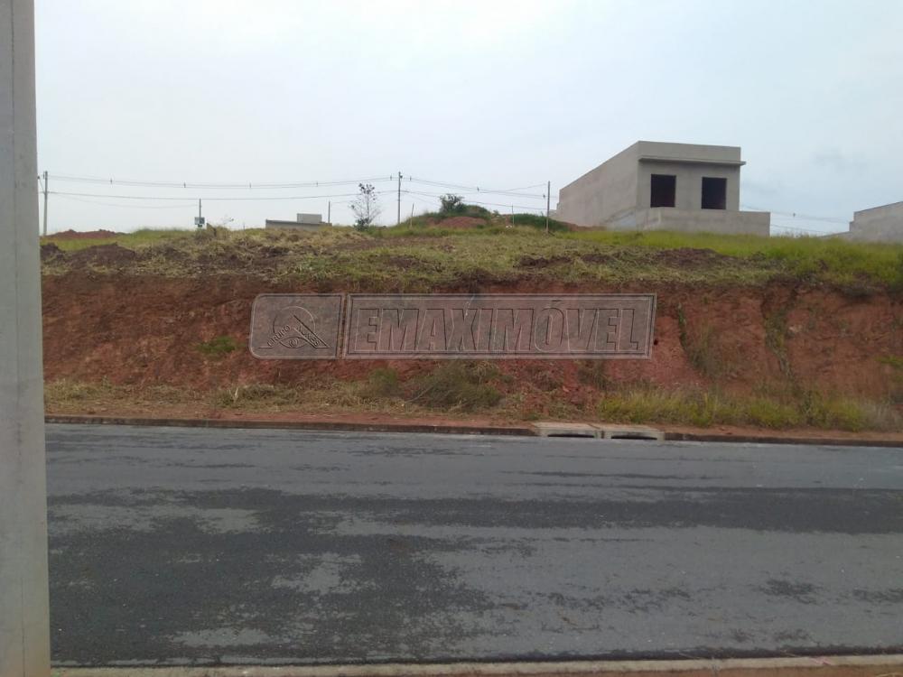Comprar Terreno / em Bairros em Votorantim R$ 150.000,00 - Foto 1