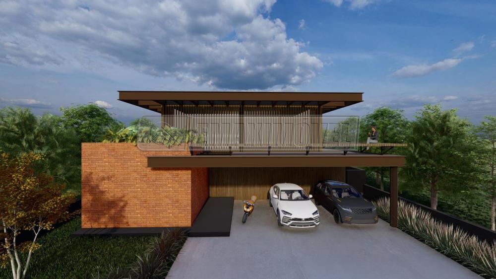 Comprar Casa / em Condomínios em Votorantim R$ 3.200.000,00 - Foto 1