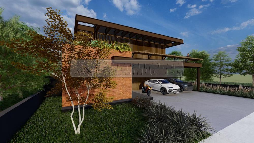 Comprar Casa / em Condomínios em Votorantim R$ 3.200.000,00 - Foto 2