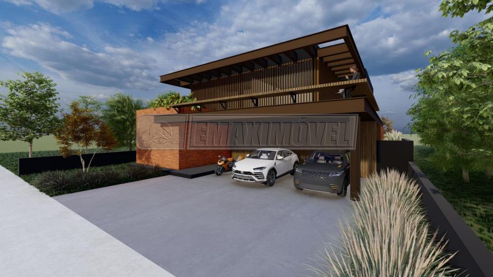 Comprar Casa / em Condomínios em Votorantim R$ 3.200.000,00 - Foto 3