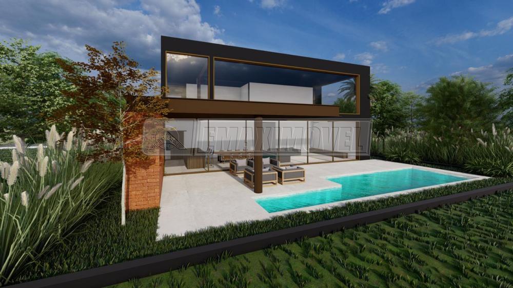 Comprar Casa / em Condomínios em Votorantim R$ 3.200.000,00 - Foto 5