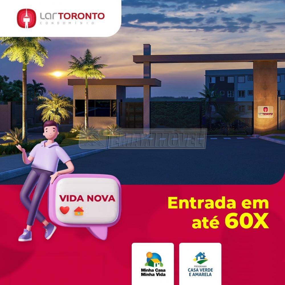 Comprar Apartamentos / Apto Padrão em Sorocaba R$ 159.000,00 - Foto 10