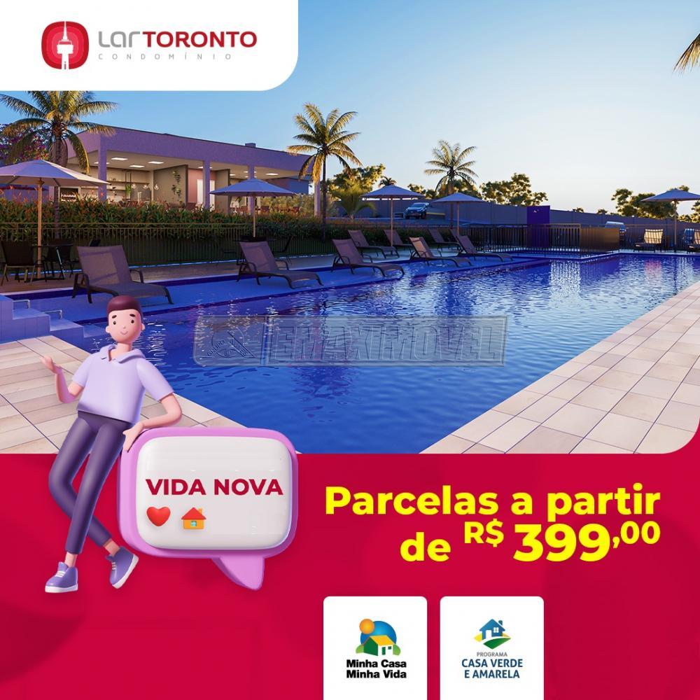 Comprar Apartamentos / Apto Padrão em Sorocaba R$ 143.900,00 - Foto 11